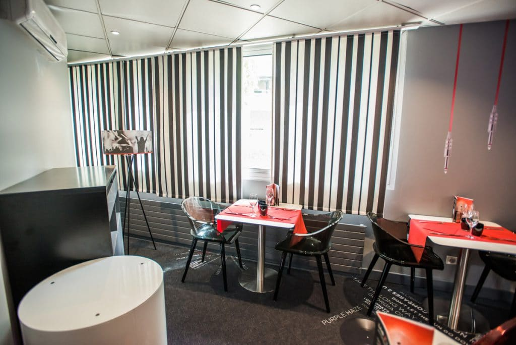 Hotel-Alliance-PARIS-STOUEN-13
